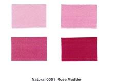 colour cards for silk