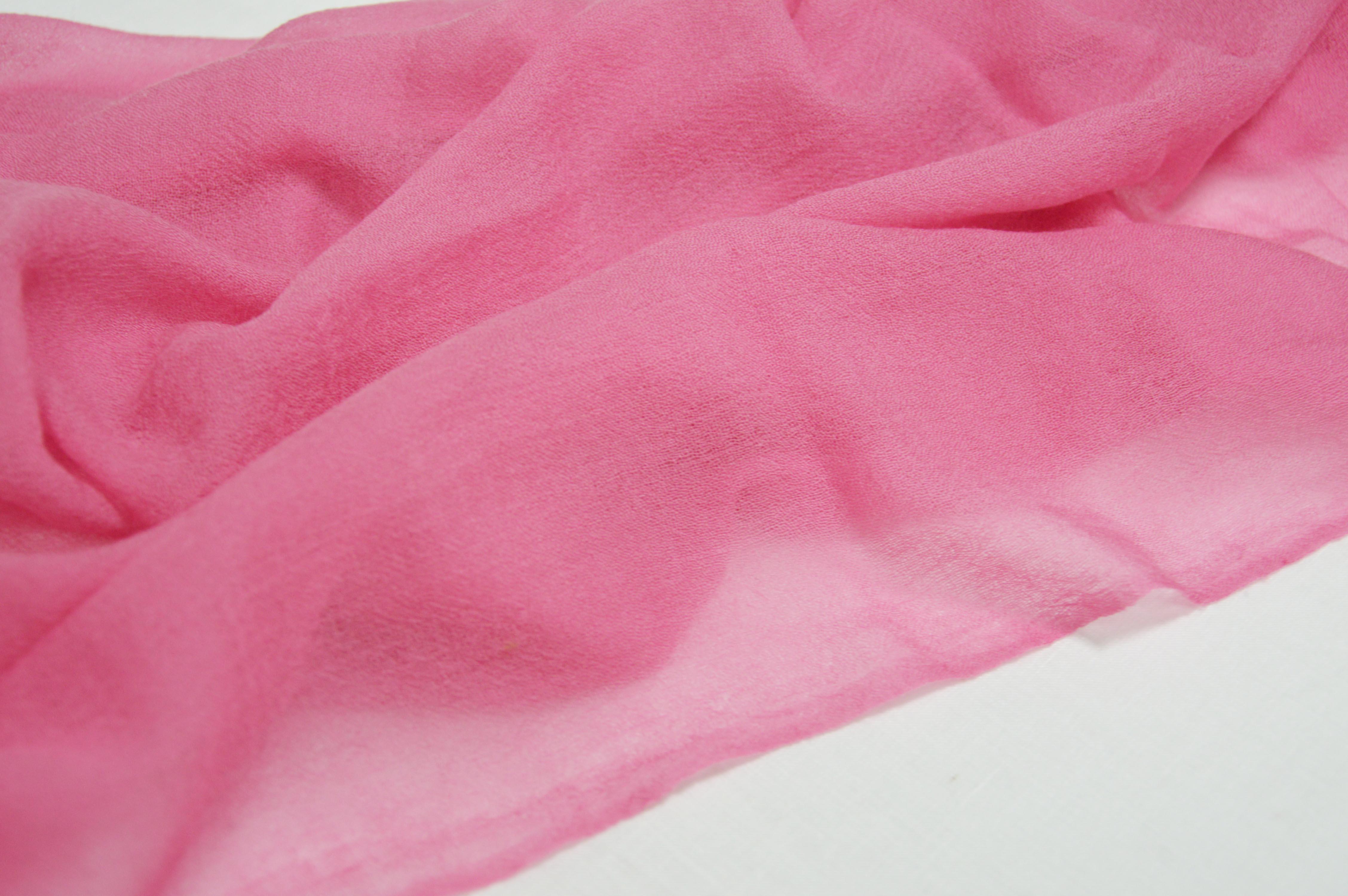 Natural Dye  Rose Madder
